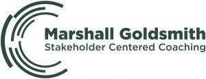 STRATZR Marshall Goldsmith Stakeholder Centered Coaching logo